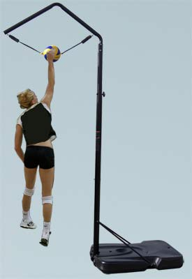 Club Volleyball Directory